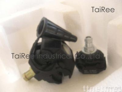 Insulation Piercing Connector Low Voltage TAIREE