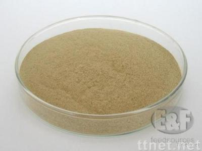 Compound Enzyme For Growing And Fattening Pig