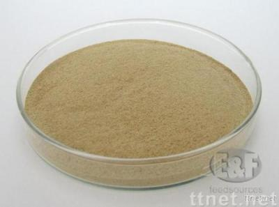 Compound Enzyme For Poultry