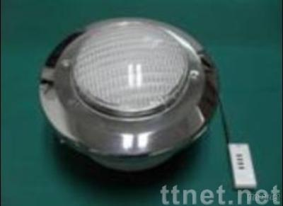 New Embedded LED Pool Light PAR56