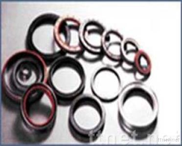High-Quality Oil Seal