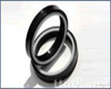 High-Quality Wiper Scraper Seal, Support Ring and Wearing Ring