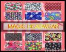 Magic Headscarf