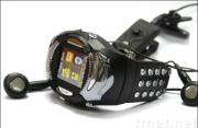 watch phone V2 with keypads