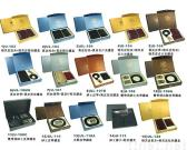 Gift-Promotion: Wallets & Belts Or Purses & Key Bags/Name Card Wallets Gift Sets