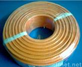 Supply 250MHz UTP Cat.6 Cable (Solid)