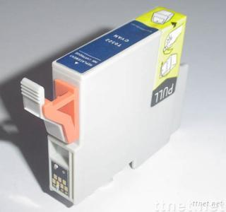Compatible ink cartridges for Epson old model printers