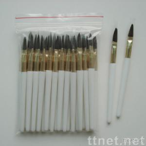 Disposable Lip Liner Brush