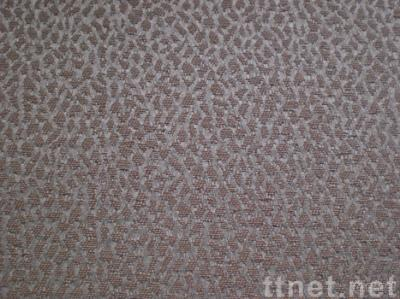 Commercial contract fabric & upholstery fabric