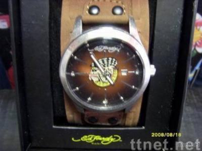 clocks and watchs