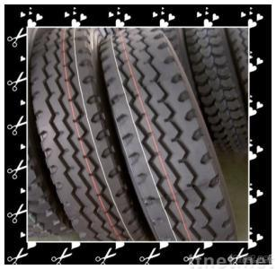 general truck tyre/bus tire 11.00r20,10.00r20