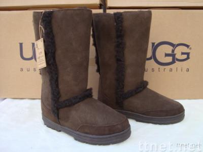 UGG Boots Supplier, Wholesale UGG Boots
