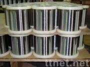 Wire of Stainless Steel
