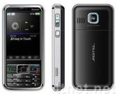 TV mobile phone, cell phone, china mobile phone,oem cell phone(D5000+)