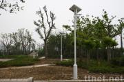 solar road  light with new design