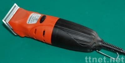 Dog Grooming Clipper