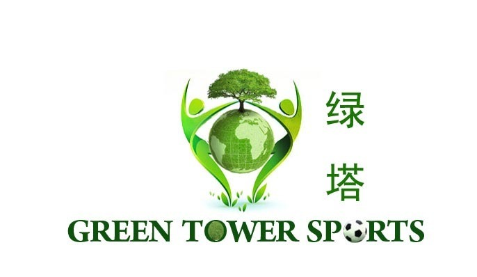 Guangzhou Green Tower Sports Facilities Co., Ltd.