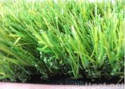 Artificial Grass,Synthetic Grass,Turf AJ-QDS45-2