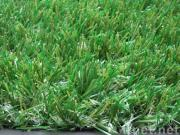 Artificial Grass for Landscapong