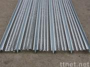 Wire Mesh (TL-MM)