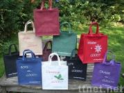 eco-friendly shopping bag,gift bag,ad bag,etc, on sale