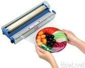 Household Cling Film Packing Machine