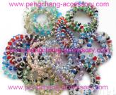 Fashion Swarovski Crystal Bracelet Jewelry