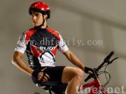 cycling wear & bike wear & bicycle wear & cycling wear