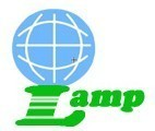 LAMP Lighting U.S.A Limited