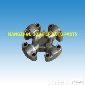 UNIVERSAL JOINT for construction machine and heavy equipment