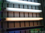 T9/30W double-capped fluorescent lamp