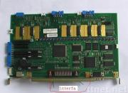 wincor 4915+printer motherboard