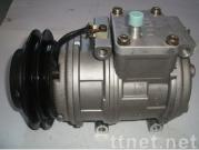 air conditioning compressor 10PA17C