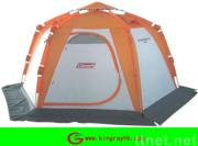 home awnings, outdoor canopy,folder tents,shade canopies