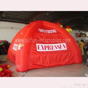 Inflatable Tent/Shelter/marquee/Building/Pavilion/ House