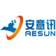 Zhuhai Aesun Technology Co., Ltd
