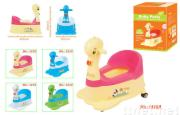 baby potty, baby closestool, toilet, closestool seat
