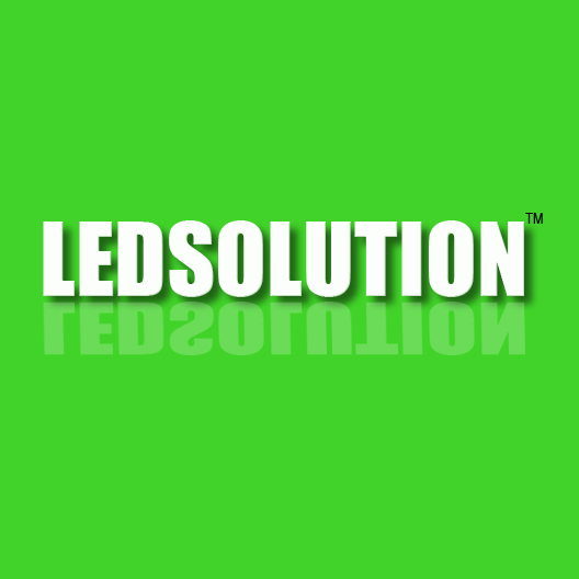 LEDSOLUTION CO., LTD