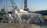 Very Heavy Wall Steel Tube