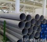 Seamless Carbon Steel Pipe (ASTM A53 GR. B)