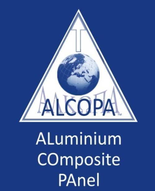 ALCOPA International Ltd