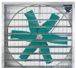 TuHe Industrial fan