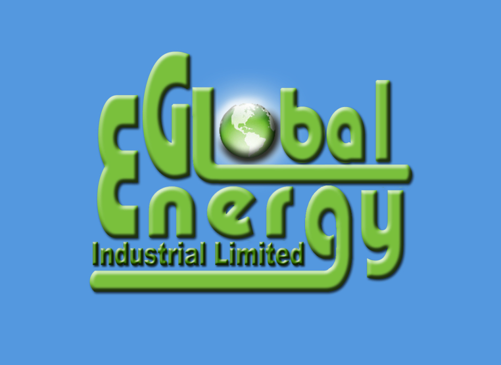 Global Energy Industrial Limited