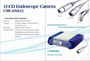 Endoscope Camera-1CCD