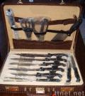 25pcs cutlery set