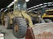 used caterpillar wheel loader CAT 950b