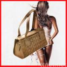 Fashion women bag/leather women bag