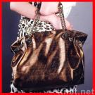 lady leather bag/ladies leather bag