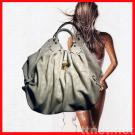 Fashion lady handbag/leather lady handbag