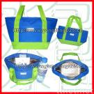 cooler bag,ice bag